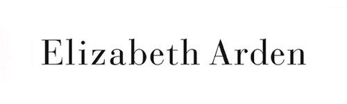 Elizabeth Arden.jpg