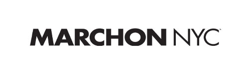 Marchon NYC